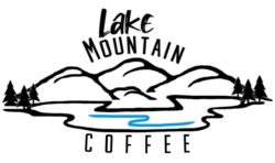 Lake Mountain Coffee